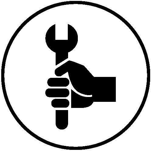 汉代花纹log_logo圆形花纹_新疆花纹logo_第5页_亿库