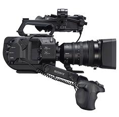 Shoulder-mount-2.jpg